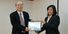 Dr. Somsak Muneepeerakul