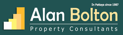 Alan Bolton Property Consultants