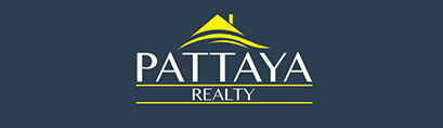Pattaya Realty